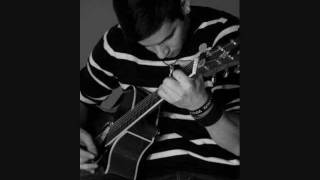Download Right By Your Side - James Morrison (Instrumental Cover) MP3 song and Music Video