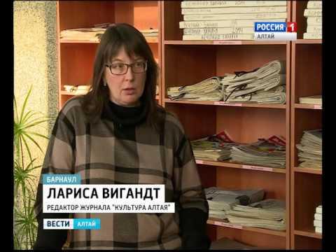Почему в России перестали читать печатную прессу?