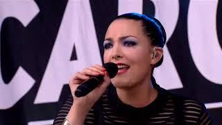Caro Emerald 🤗 the best concert