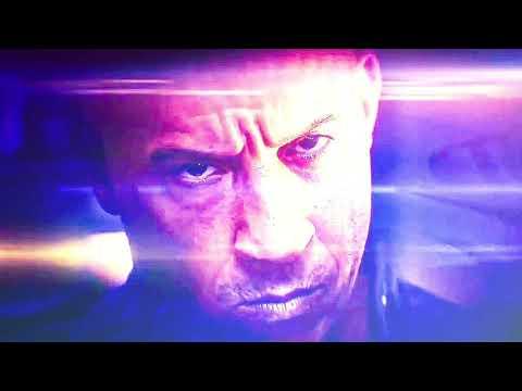 Fast & Furious 9 Trailer Melody (Мелодия из трейлера Форсаж 9)