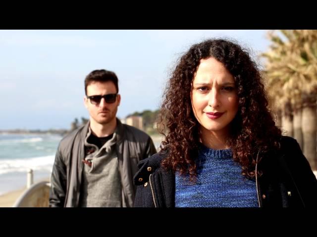 PreciousLand feat. Rhama - U (Official Music Video)