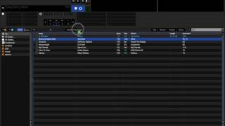 Moving your Serato Music Library & Crates to an External Drive(, 2016-05-20T18:08:40.000Z)