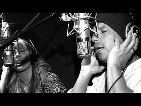 "Kenny Chesney - Interview - ""You & Tequila (Grace Potter)"" Thumbnail image"