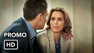 Madam Secretary Season 5 Promo (HD)