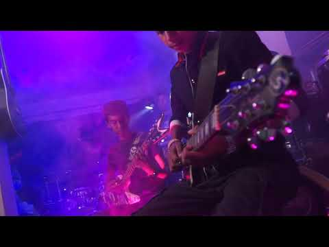 Guitaraye Thath ( ගිටාරයේ  තත්  ) - Janaka Perera