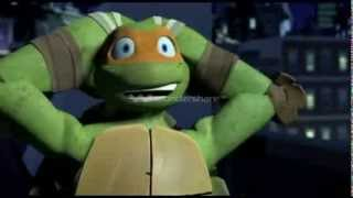 Video TMNT Shrek Trailer download MP3, 3GP, MP4, WEBM, AVI, FLV September 2018