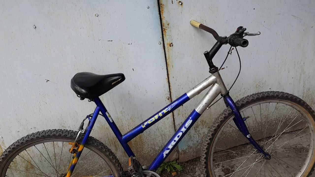 Велосипеды в интернет-магазине ➦ rozetka. Ua. ☎: (044) 537-02-22, 0 800 503-808. $ лучшие цены, ✈ быстрая доставка, ☑ гарантия!