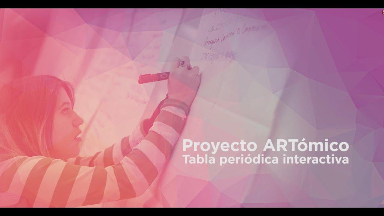 Irina busowsky aprendizaje basado en proyectos youtube irina busowsky aprendizaje basado en proyectos urtaz Gallery