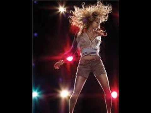 """Kat DeLuna """"Whine Up"""" (Spanish Version)"""