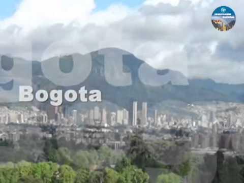 Décima Convención Nacional Bogota 2014