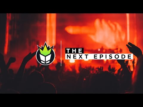 Dr. Dre & Snoop Dog - The Next Episode (Liu Remix)