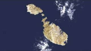 Splinter Cell: Conviction Teaser Trailer - New Location: Malta