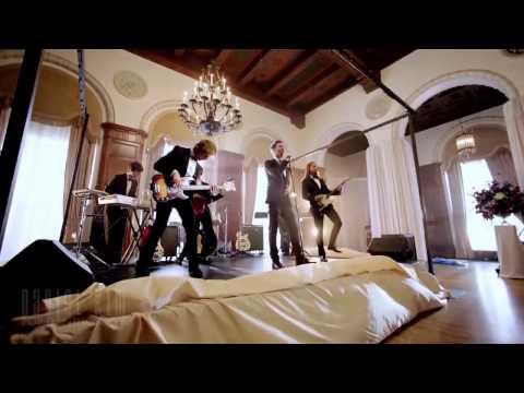 Pop Danthology 2015 - Part 1 (1 Hour Original Version)