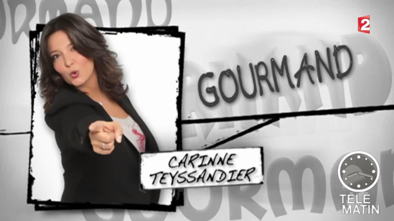 gourmand-tartare de hareng fumé - youtube