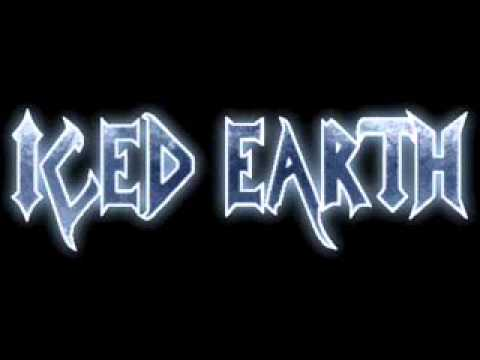 ♫♪Iced earth - Wolf♪♫