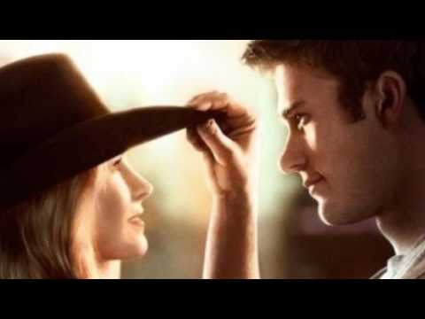 The Longest Ride Soundtrack   BANKS   Waiting Game   Trailer 1