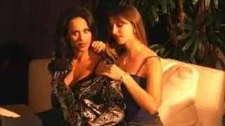 LoveologyTV Webisode 8
