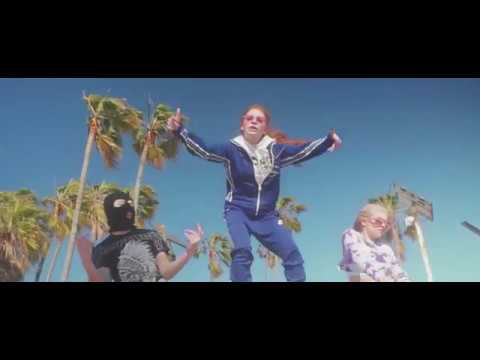 "RUBY SLIM ""GEN Z"" (Official Music Video) | Emma Henderson"