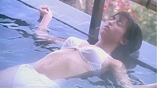 Kasumi Nakane 仲根かすみ 1 - White Bikini 仲根かすみ 動画 11