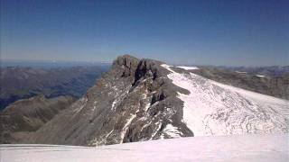 Trauffer - I wott wider Hei (Oberland).wmv