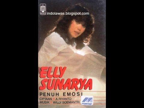 Elly Sunarya   Mela