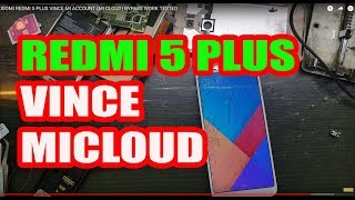 Xiomi Vince Account Mi Video in MP4,HD MP4,FULL HD Mp4