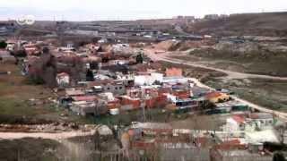 Spanien: Leben im europäischen Slum | Europa aktuell