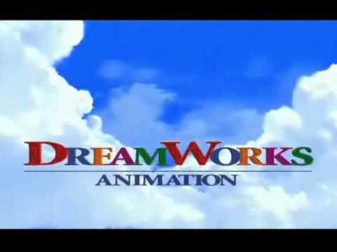 Dreamworks animation SKG 2004 2010 Mix up - YouTube |Dreamworks Animation Skg Studios