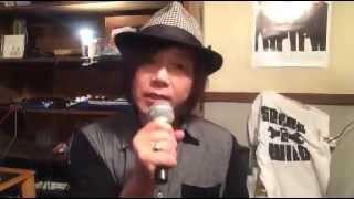 1962年10月15日生/青森県深浦町出身。 ロックバンド『TIMESLIP』のボー...