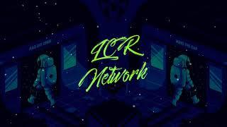 #LCR_Network #Aveeplayertemplates MONXX PARADISE avee player template descargar gratis APM pro apk