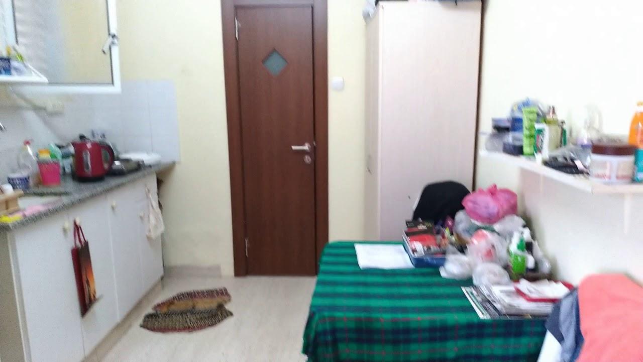 Дешевое жилье в израиле апартаменты старт