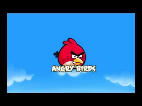 Angry Birds OST - Level Complete (+ Download Link)