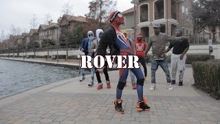 Baixar BlocBoy Jb - Rover (Dance Video) shot by @Jmoney1041