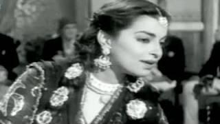 Dil Ka Paimana Hai - Rajkumari, Anand Math Song