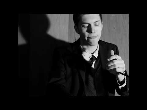 CALLING YOU OUT Music Video - Zach Spotts - Tyler Walker -