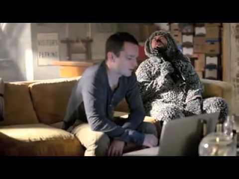 Download Wilfred Season 4 Episode 3 Promo - Loyalty
