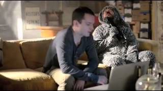 Wilfred Season 4 Episode 3 Promo - Loyalty