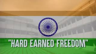 India Our Pride