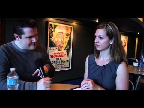 X-MEN FIRST CLASS writer Ashley Edward Miller at WGF 2015 Screenwriting Symposium (Part 2/2)