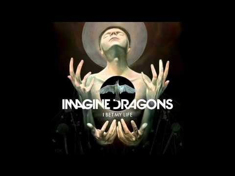 Imagine Dragons - Smoke + Mirrors Preview