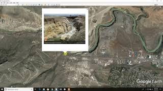 Solving Forrest Fenns Hidden Treasure Clues - Nnvewga
