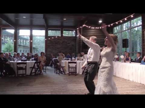 Our Father/Daughter Dance Special