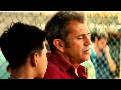 Vacaciones En El Infierno: Tráiler En Español HD