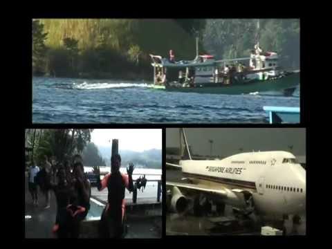 Jaime Burns The Diving Diaries Season 1   MV Frazer   Southern Red Sea
