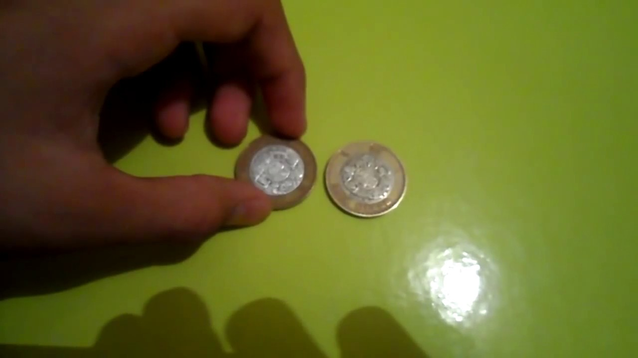 Moneda de 10 pesos de plata como distinguir youtube - Como se pule la plata ...