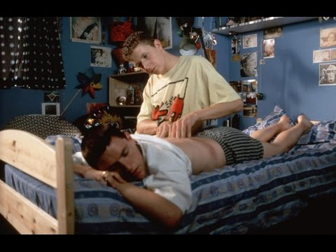 Ver °°° Beautiful thing – Pelicula Gay Completa – SubEspañol #ReinoUnido °°° en Español
