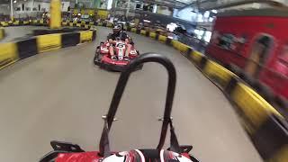 Pole Postion Racing