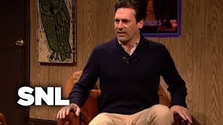 What Are You Even Doing? - Saturday Night Live