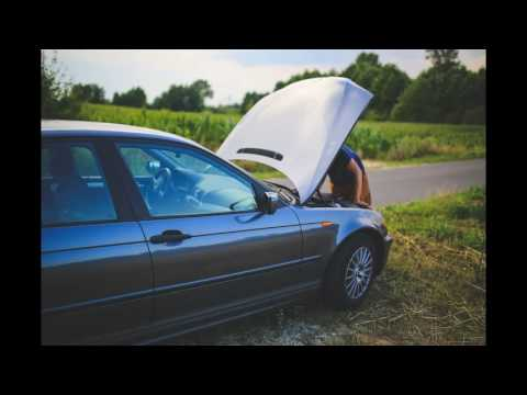 dat best mba online - florida car insurance quotes
