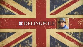 Delingpole with James Delingpole: Mike Daunt